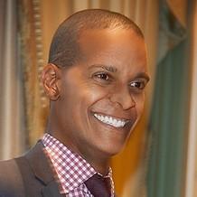 Derek K. Jones PMP, LEED AP, GPRO