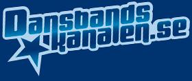 Dansbandskanalen