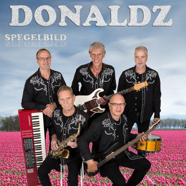 Donaldz