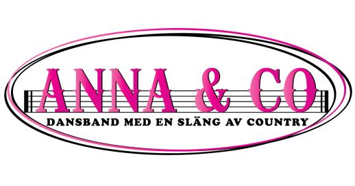 Anna & CO