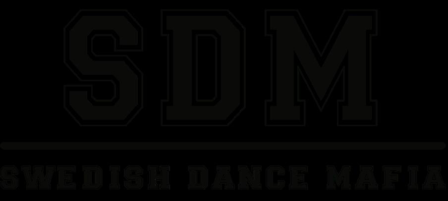 Swedish Dance Mafia