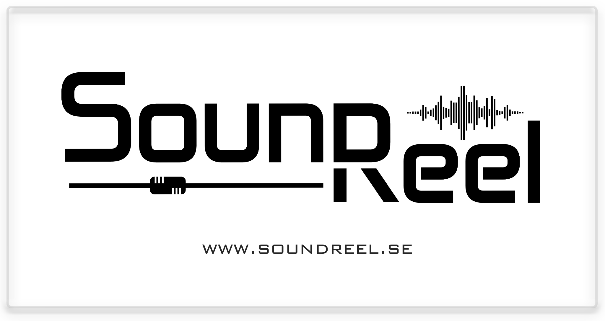 Soundreel