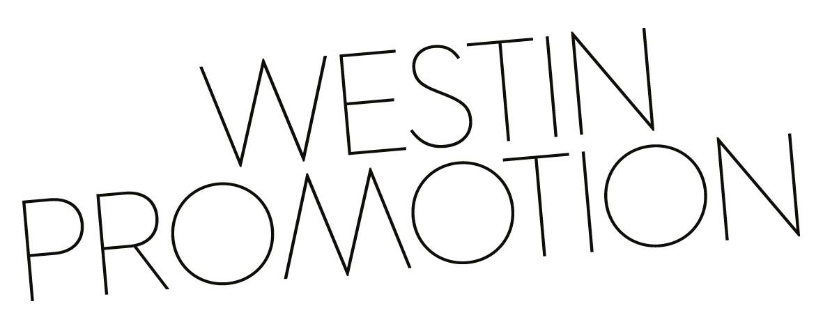Westin promotion