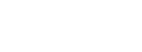 BOG Skincare logo