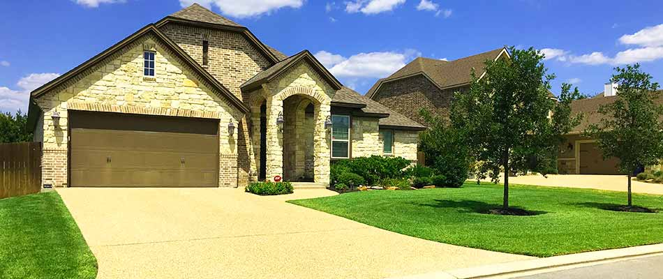 Tips for a Perfect Texas Lawn in 2019