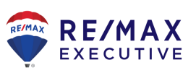 Remax Executive logo.