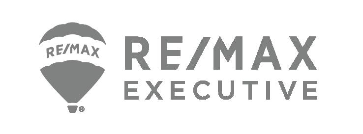 REMAX logo transparent.