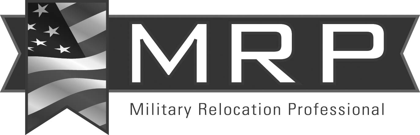 MRP logo.