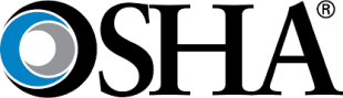 OSHA: Occupational Safety and Health Administration