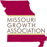 Missouri Growth Association