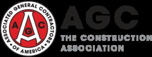AGC: Associated General Contractors of America