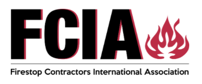 FCIA Firestop Contractors International Association