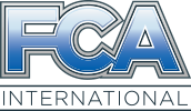 FCA International, Representing The Largest Community of Finishing Contractors in North America