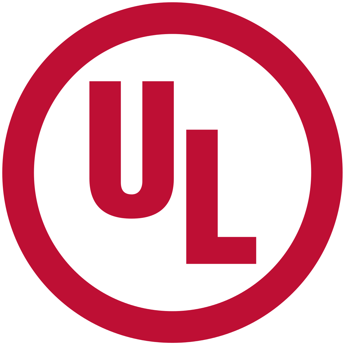 UL Safety Underwriters Laboratories