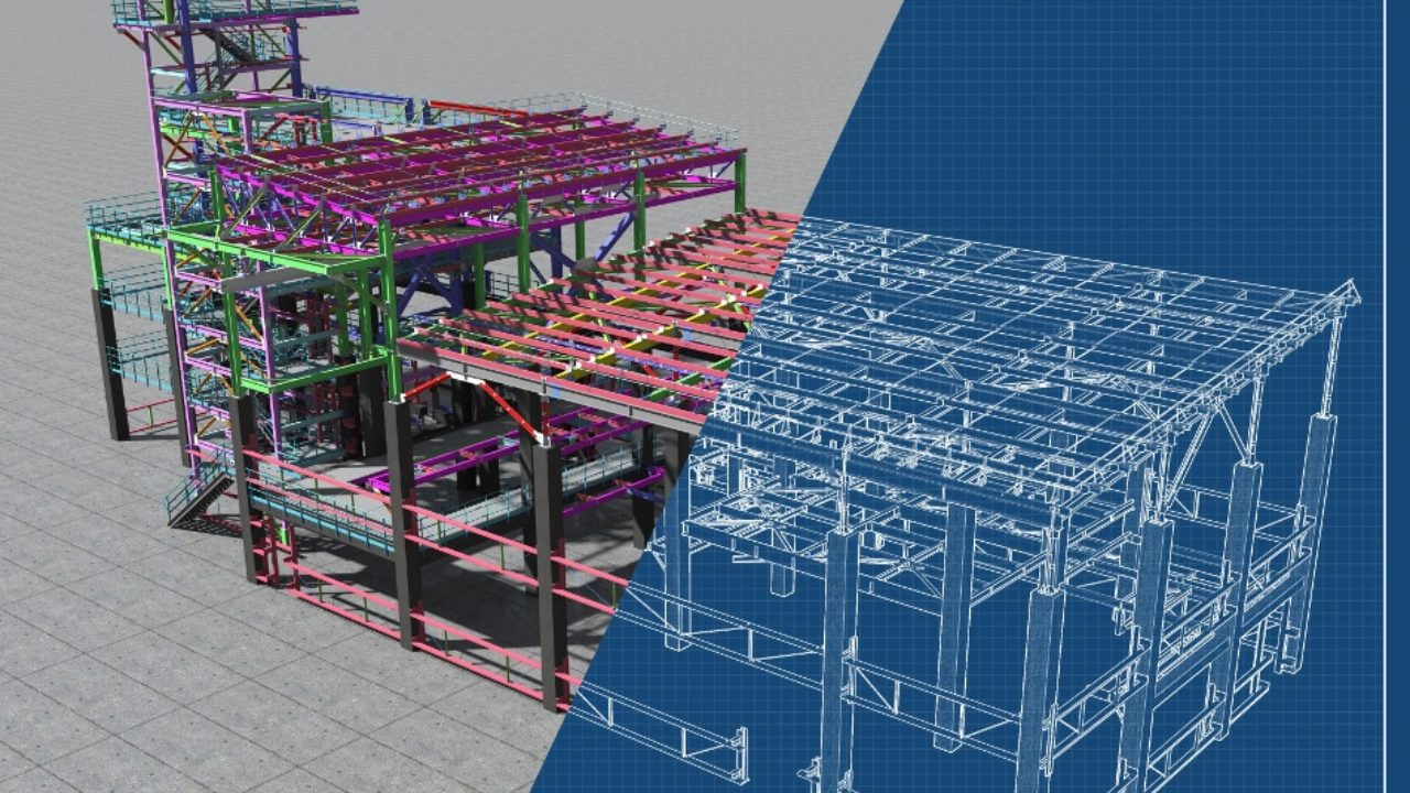 TJ Wies Contracting for Value Engineering Building Information Modeling (BIM) Integrated Project Delivery (IPD)