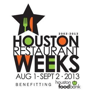 houston-restaurant-week-2013