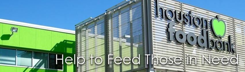 houston-foodbank