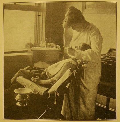 dental-history2