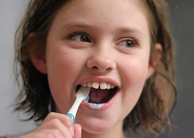 childrens_dental_health