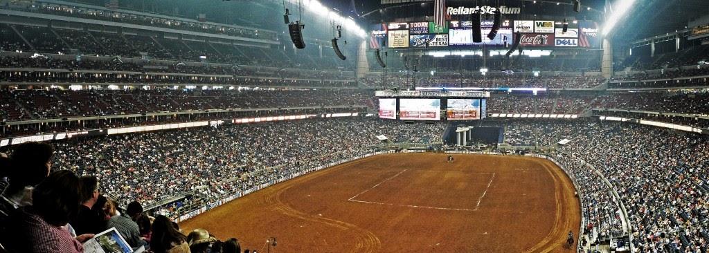 Reliant_Stadium_Houston_Rodeo