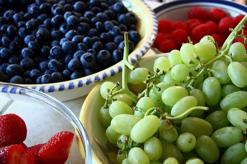 Fruit_CAD