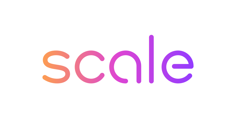 Scale AI JSON