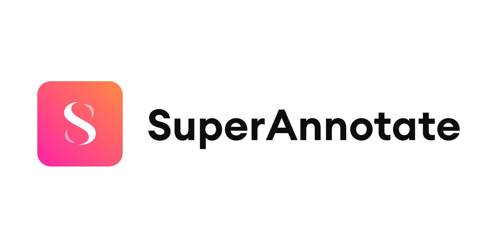 SuperAnnotate JSON