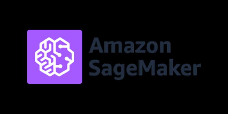 Sagemaker GroundTruth Manifest