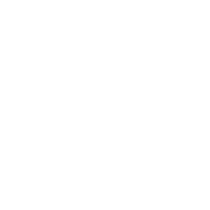 White glove pickup and delivery services