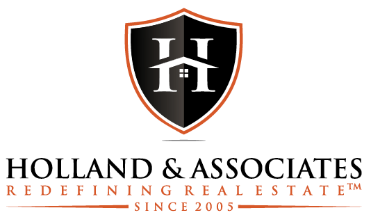 Holland and Associates partner logo
