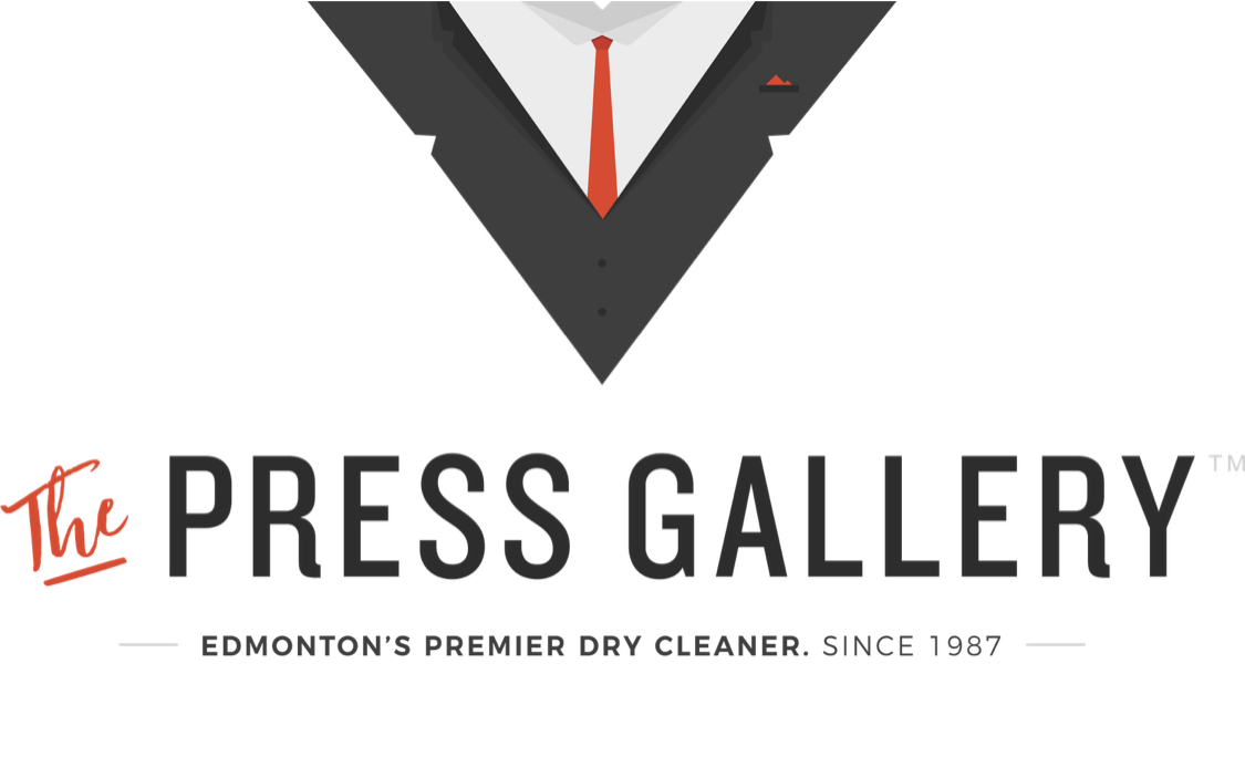 The Press Gallery partner logo