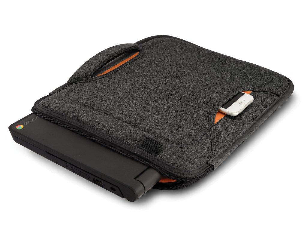 Product Spotlight: Flak Jacket Slim