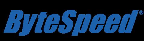 ByteSpeed