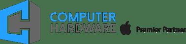 Computer Hardward, Inc.
