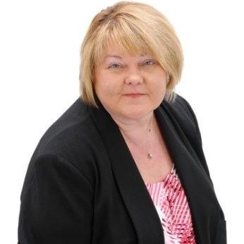 Lynn Gorecki