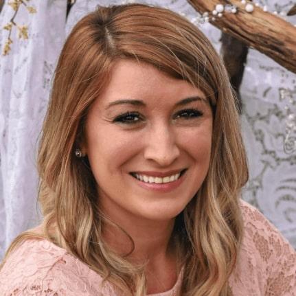 Cindy Leppek