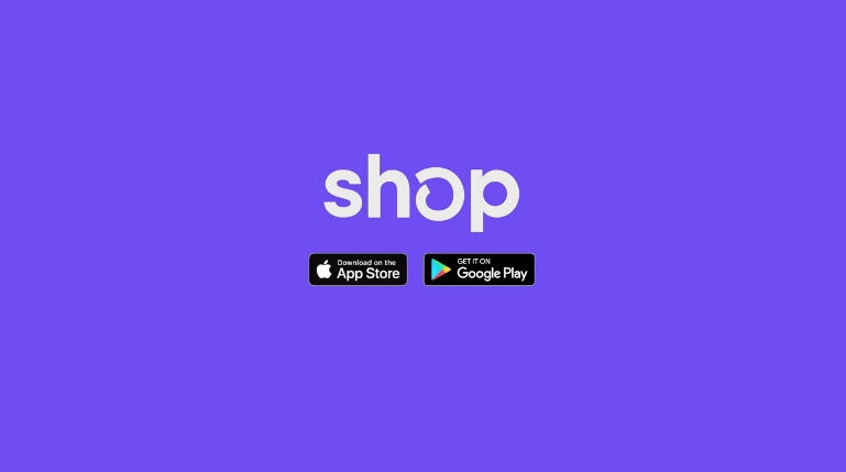 4 Ways Shopify's New Shop App Can Help You Win More Conversions