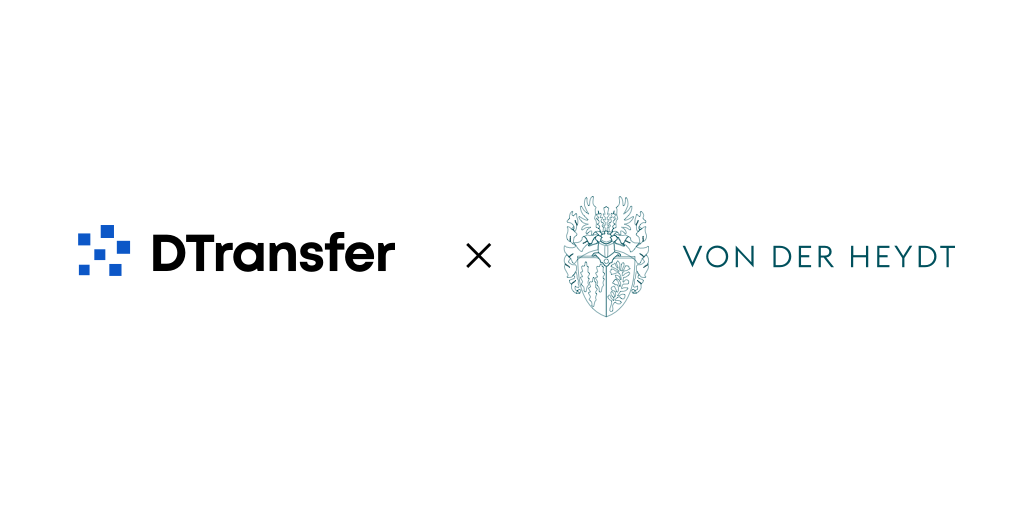 DTransfer partners with Bankhaus von der Heydt on new Euro stablecoin