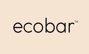 Ecobar logo