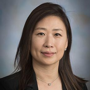 Dr. Sangmi Lee Pallickara - The Earth Archive