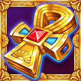 2D Slots Game Art - Symbols - RocketBrush Studio