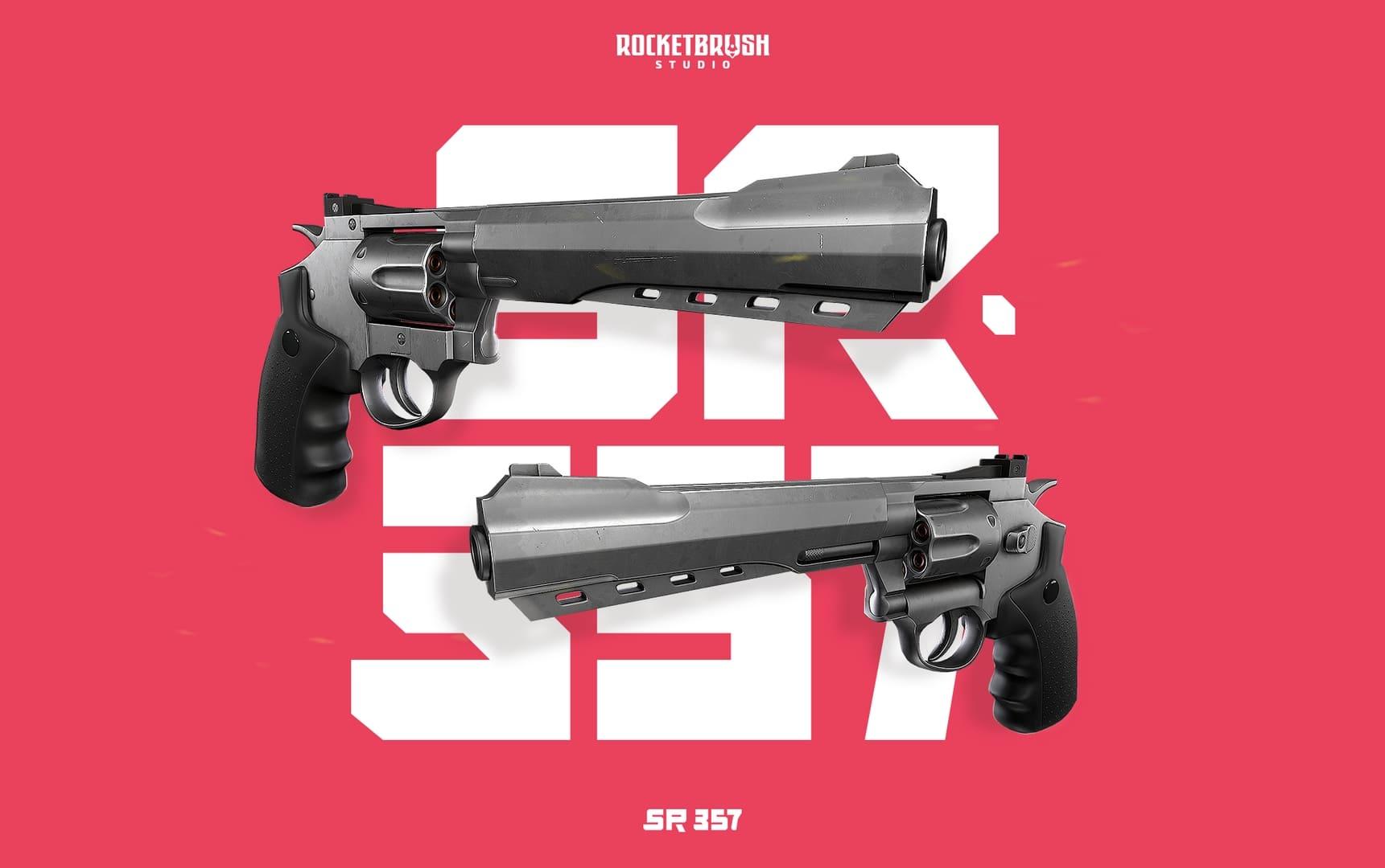 3d gun models, 3d weapons, 3d props, fortnite guns, 3d game guns