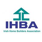 Irish Home Builders Association