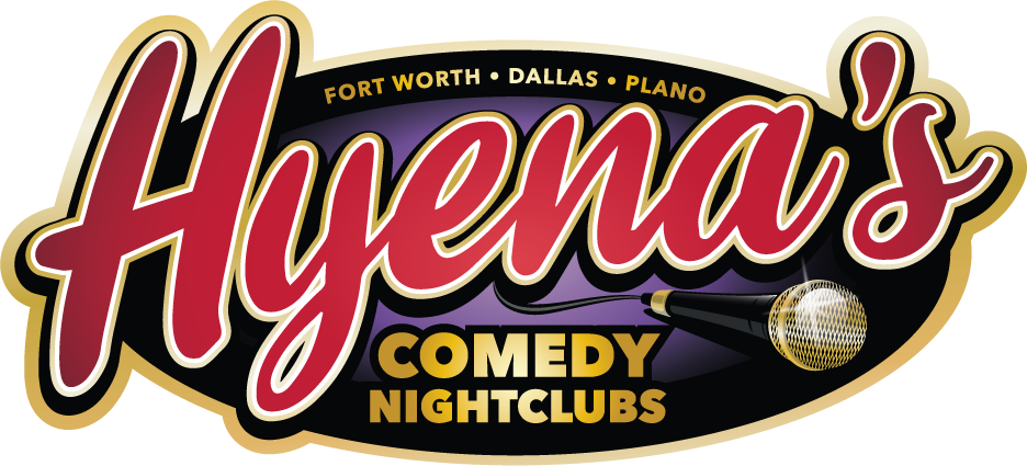 Hyena's Comedy Nightclub