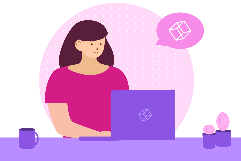 Profissionalizando sua marca online