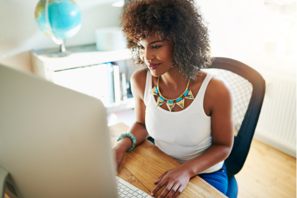 Como o SEO ajuda a sua loja online a crescer e por onde começar