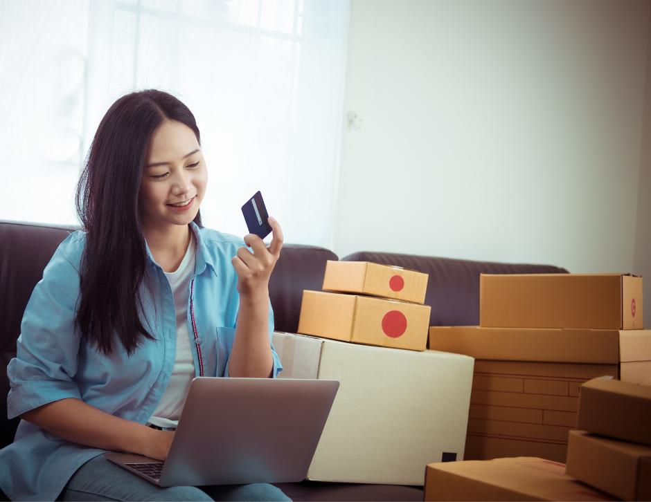 Como fazer uma promoção na sua loja virtual: surpreenda seus clientes.