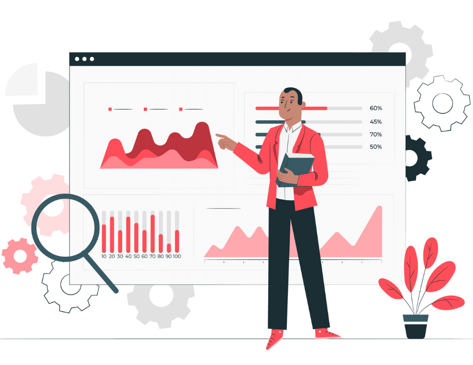 Google Analytics: o que é e como instalar na minha loja virtual