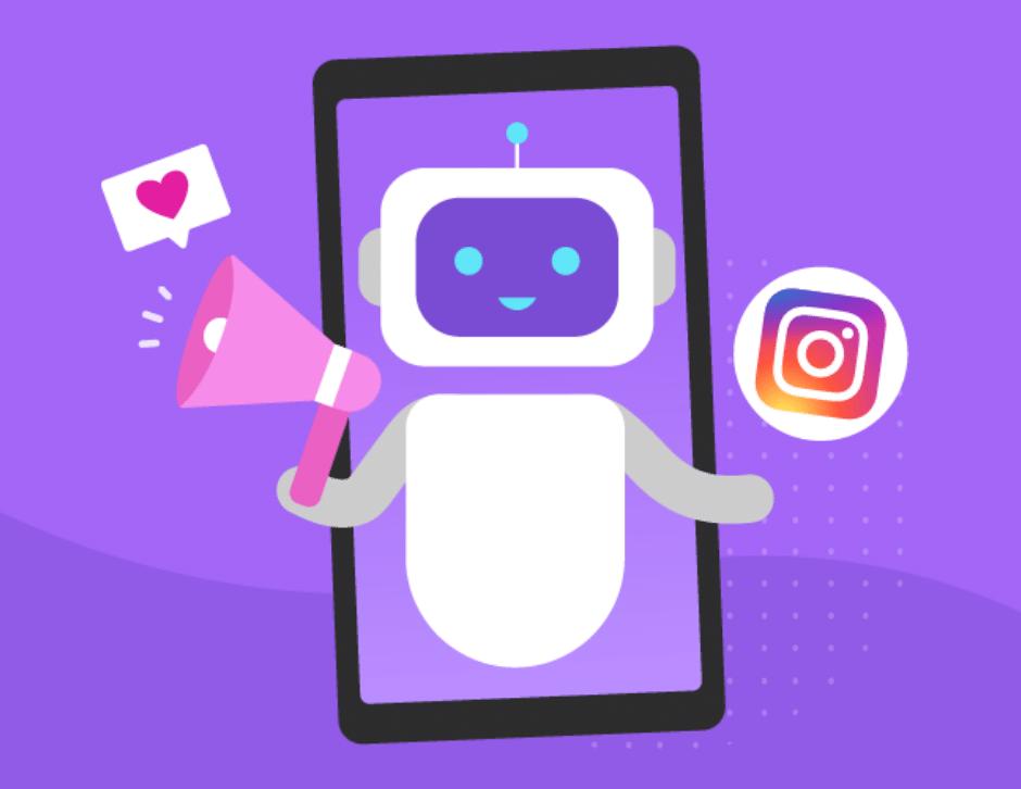 Algoritmo do Instagram: o que é e como usá-lo a favor da sua página.