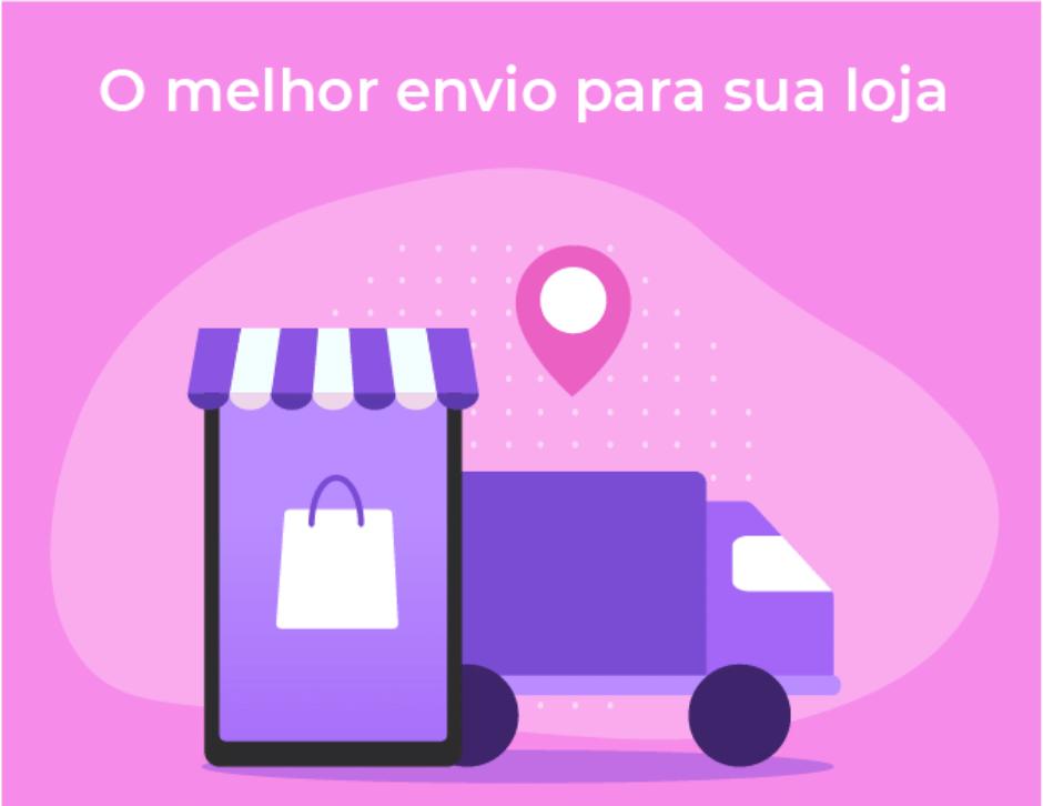 Frete: descubra a modalidade ideal para o seu e-commerce